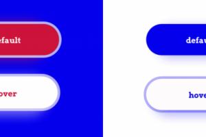 04_Design-tips-for-links-02-1024x358-1