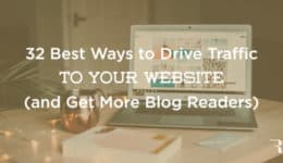 32-Best-Ways-to-Drive-Traffic-to-Your-Website-Hero