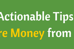 5-Actionable-Tips-to-Make-More-Money-from-Your-Blog