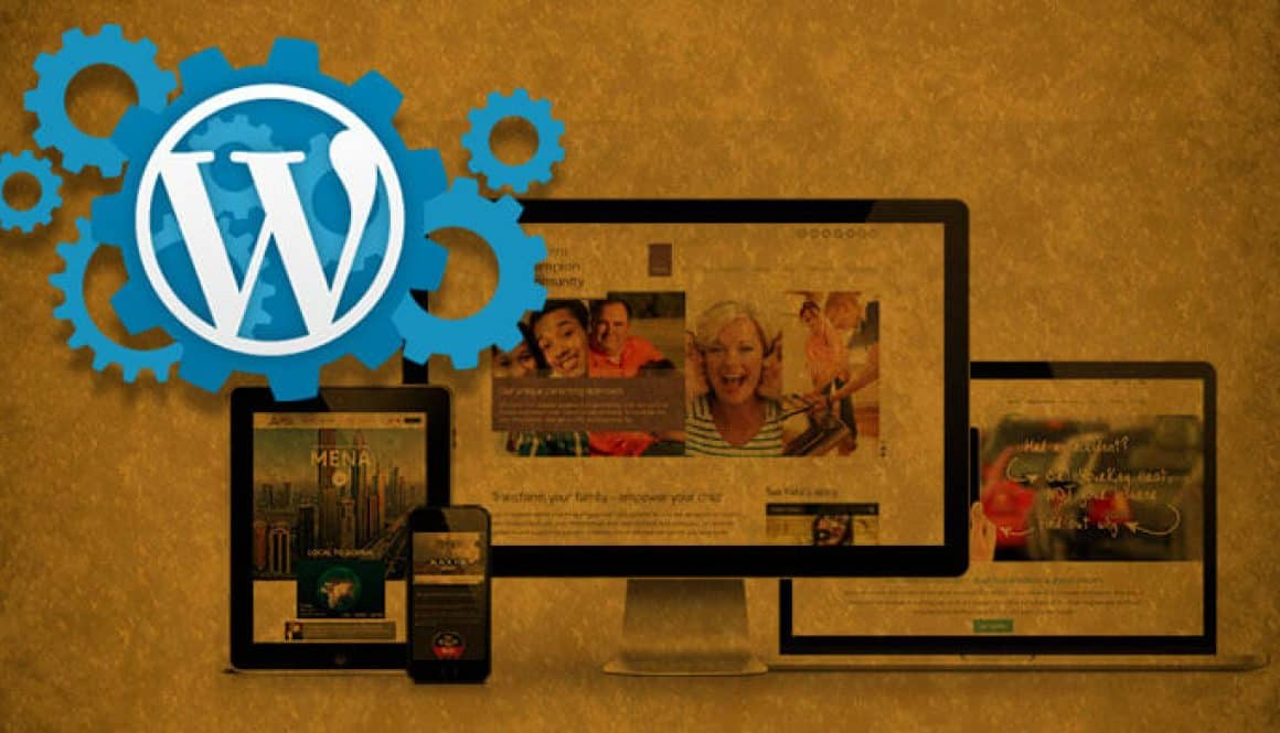 7 Tricks and Tips for managing a WordPress website