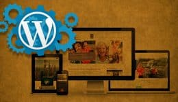 7-Tricks-and-Tips-for-managing-a-WordPress-website-