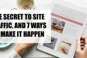 7-ways-site-traffic
