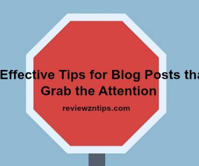 9-Effective-Tips-for-Blog-Posts-that-Grab-the-Attention