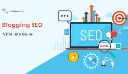 Blogging-SEO-guide