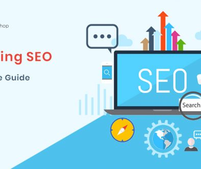 Blogging-SEO-guide