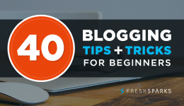 Blogging-Tips-and-Tricks-for-Beginners-to-Grow-Blog-Traffic