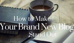 Brand-New-Blog-750x346