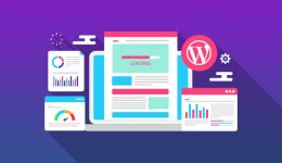 Fast-WordPress