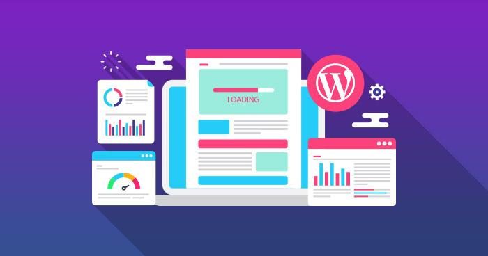 Fast WordPress 1