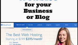 How-to-start-a-website-for-your-business-or-blog-1
