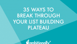 List-Building-Plateau-1