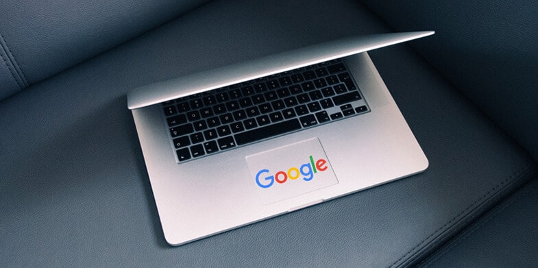 7 Pointers For Optimizing Your Content For Google