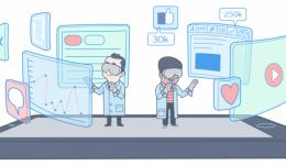 RS-Blogheader-Anatomy-blog