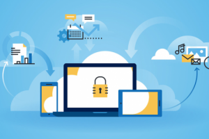 The-Ultimate-WordPress-Security-Guide