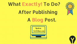What-Exactly-To-Do-after-publishing-a-blog-post-1