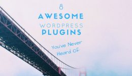 WordPress-Plugins-1-750x346