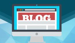 blog-1-1