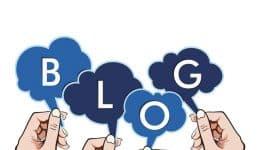 blog-10