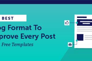 blog-format