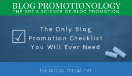 blog-promotionology-blogimage