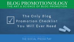 blog-promotionology-blogimage