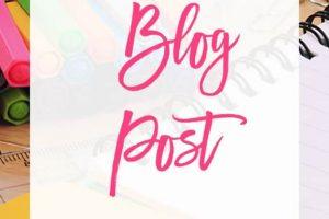 blogging-basics-write-blogpost-pin