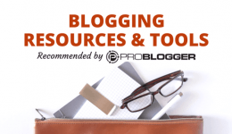 blogging-resources-and-tools-1