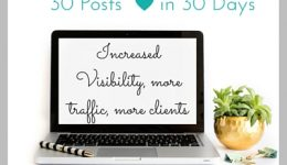 blogging-to-get-more-clients-visibility