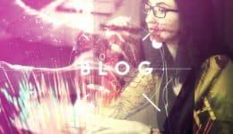 featured_blogging