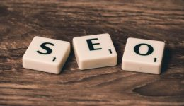 featured_seo-scaled-1