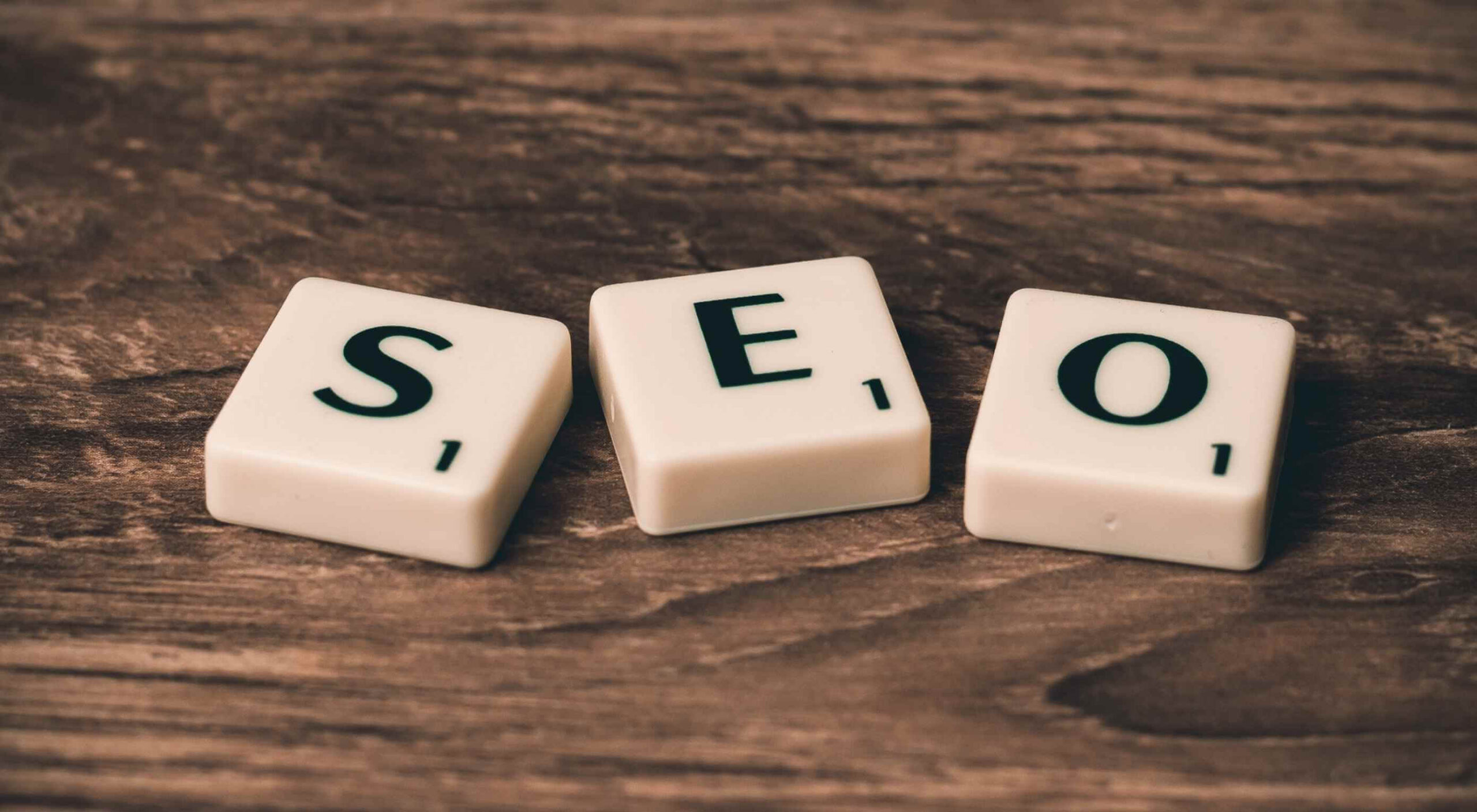 featured seo scaled 1