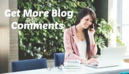 get-more-blog-comments