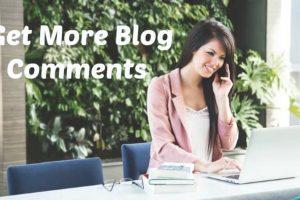 get-more-blog-comments