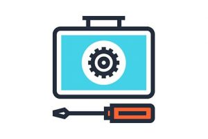 how-to-speed-up-a-wordpress-site-featured