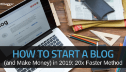how-to-start-a-blog-2019-tw-4