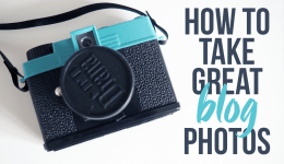 how-to-take-great-blog-photos-1