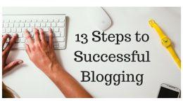 marketing-tips-for-beginners