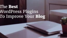 plugins-to-improve-blog