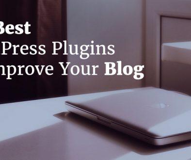 plugins-to-improve-blog