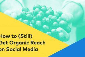 social-media-organic-reach-1