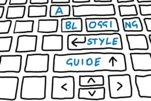 style-guide-keyboard