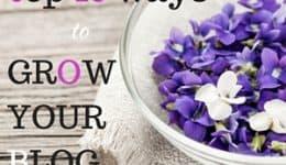 top-10-ways-to-grow-your-blog