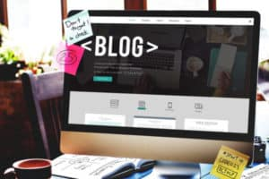 ultimate-blog-seo-checklist-featured-760x400