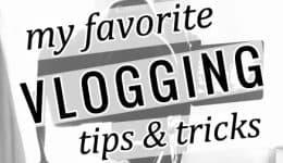 vlogging-tips-fb