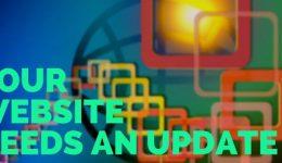 wesite-update-750x346