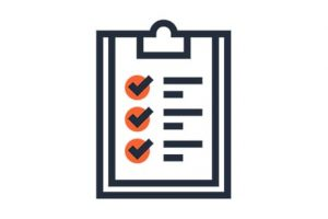 wordpress-checklist